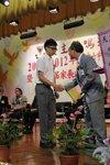 20120525-graduation-05-10