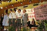 20120525-graduation-05-11