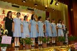 20120525-graduation-05-13