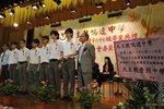 20120525-graduation-05-16