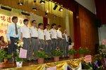 20120525-graduation-05-17