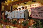 20120525-graduation-05-22