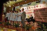 20120525-graduation-05-26