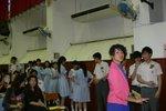 20120525-graduation-05-28