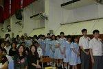 20120525-graduation-05-29