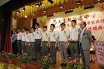 20120525-graduation-06-02