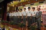 20120525-graduation-06-05