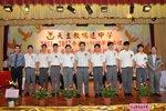 20120525-graduation-06-06