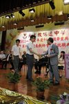 20120525-graduation-06-07