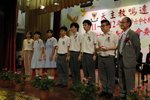 20120525-graduation-06-13