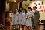 20120525-graduation-06-16
