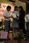 20120525-graduation-07-08