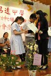 20120525-graduation-07-09