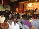 20120525-graduation-08-01