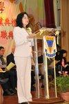 20120525-graduation-08-03