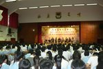 20120525-graduation-08-07