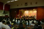 20120525-graduation-08-10