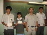 20110624-awards-05