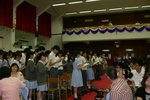 20120525-graduation-09-03