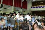 20120525-graduation-09-04