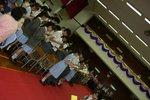 20120525-graduation-09-05