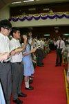 20120525-graduation-09-12
