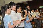 20120525-graduation-09-23