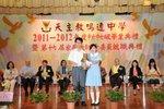 20120525-graduation-10-04