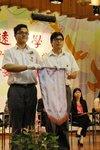 20120525-graduation-10-10