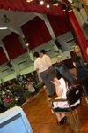 20120525-graduation-10-13