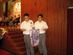 20120525-graduation-10-15
