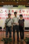 20120525-graduation-12-01