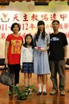 20120525-graduation-12-03