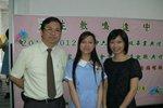 20120525-graduation-13-03