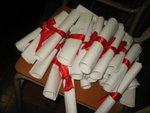20120525-graduation-15-09