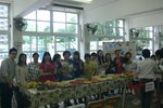 20120525-fruitday_03-01