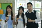 20120525-fruitday_03-10