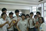 20120525-fruitday_03-12