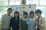 20120525-fruitday_03-14