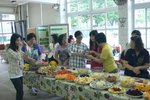 20120525-fruitday_02-01