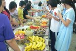 20120525-fruitday_02-08