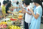 20120525-fruitday_02-09