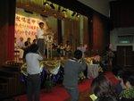 20120525-pgs_graduation-10