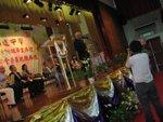 20120525-pgs_graduation-12