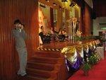 20120525-pgs_graduation-14