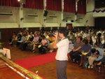 20120525-pgs_graduation-15