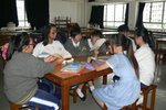 20120524-enrollment_meeting-1920314