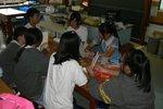 20120524-enrollment_meeting-1920316