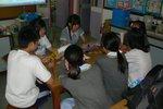 20120524-enrollment_meeting-1920317