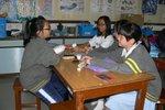 20120524-enrollment_meeting-1920318